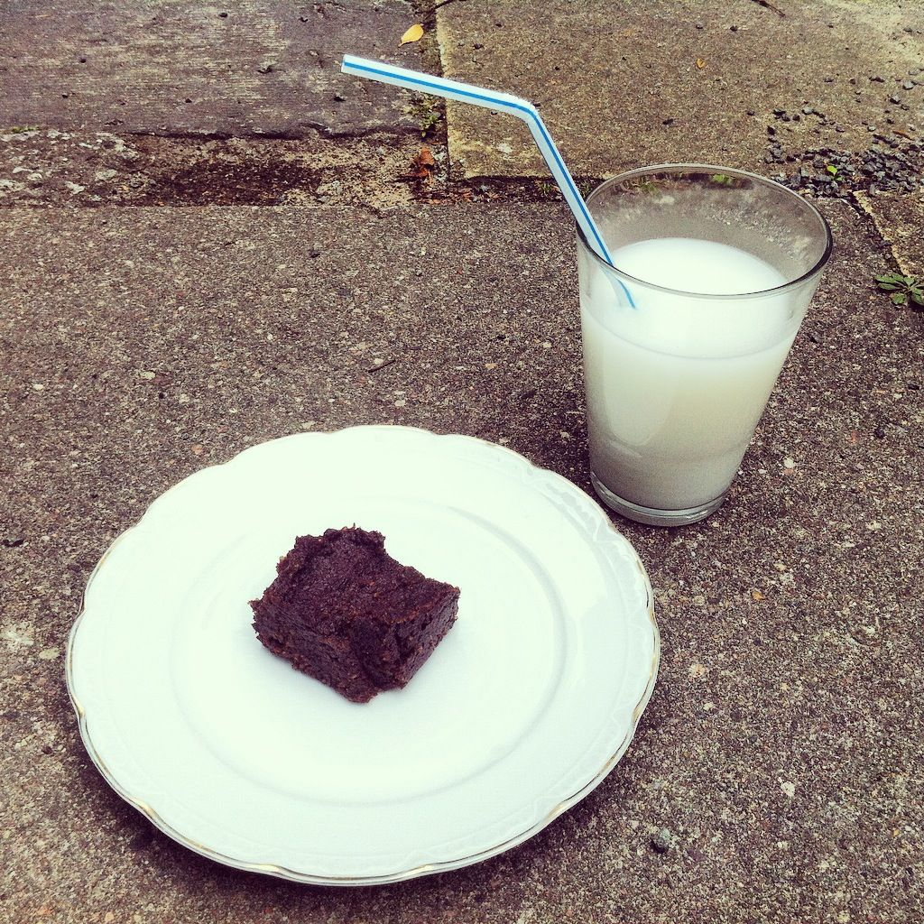milkandbrownie