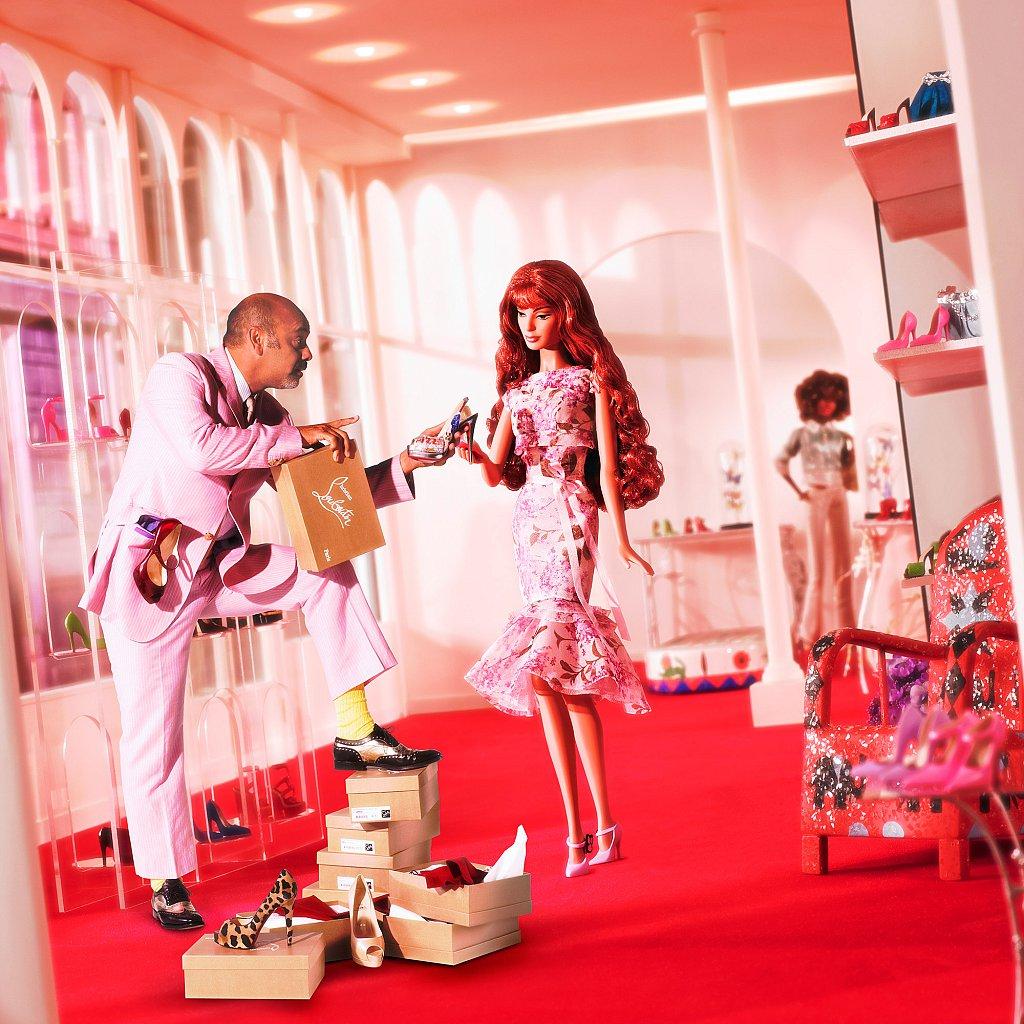 louboutin barbie.jpg